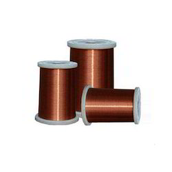 Tin Coated Wire Manufacturers Suppliers Amp Exporters Of