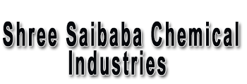 Shree Saibaba Chemical Industries