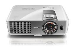 Benq Short Throw Projectors