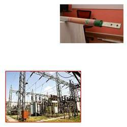 Earth Rod for Electricity Board