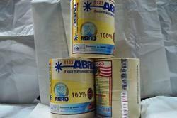 Abro  Masking Tape 5123