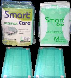 Smart Care Under Sheet