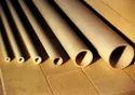 High Temperature Ceramic Tubes