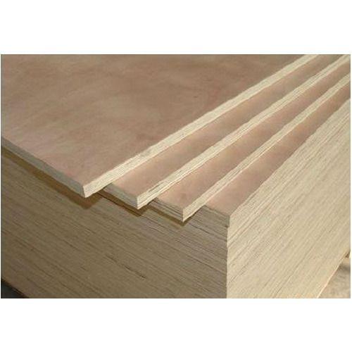 Full Poplar Plywood