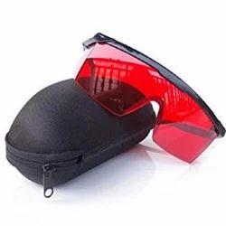 Body Care Laser Eyes Shield