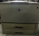 HP Used Laser Jet Printer 9040N
