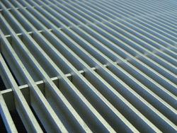 Industrial Grating Products