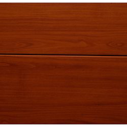 Columbia Cherry Wall Panels and Ceilings