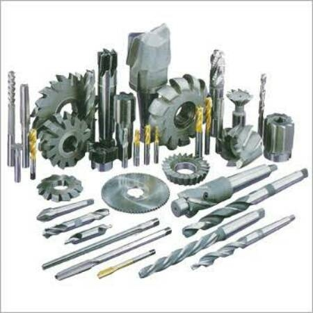 Wholesale Trader Of Machine Tool Accessories Amp Machine