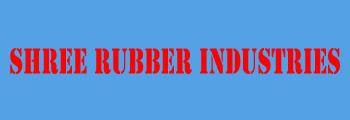 Shree Rubber Industries