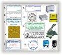 Neo Stamp