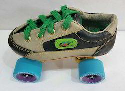 Quad Skates