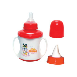 Sipper Mug with -Step 2in1 802 CC