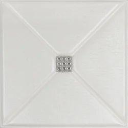 Leather Panels Design DESIGN No. SD02001