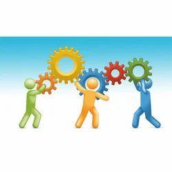 Service Desk Software Services