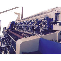 Used Quilting Machine - Used High Speed Quilting Machine ... : quilting machines used - Adamdwight.com