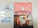 Mini CD Business Card