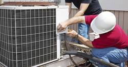 Annual Maintenance Contract for Panel Air Conditioners