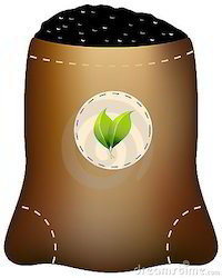 Bio Extract Organic Manure