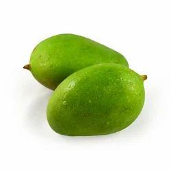 Green Mango Flavour