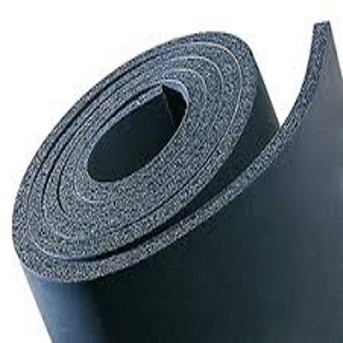Duct Insulation Nitrile Rubber Insulation Distributor