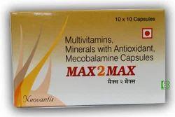 PCD Pharma Franchise in Koppal
