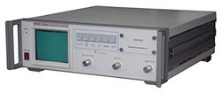 30MHZ-3.2GHz Vector Network Analyzer - ATN-3022