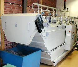 Coolant Management Systems
