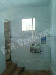 Wall Mountable Sanitary Napkin Incinerator For Ladies Toilet
