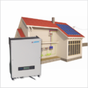 2 KW On Grid Power Pack
