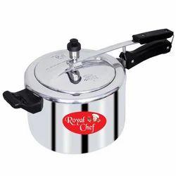 Classic 5 ltr ,6.5 ltr,8 ltr,3ltr,2ltr Pressure Cooker