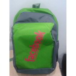 Promotional Packing Bag