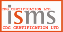 ISMS Certification Services