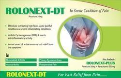 Rolonext-dt