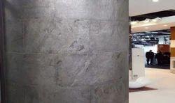 Thin Slate Stone Veneer