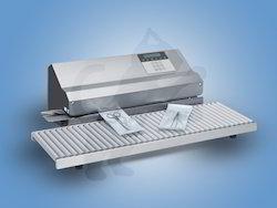Sealing Machine HM 850 DC - With  Printing