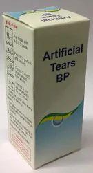 Artificial Tears BP