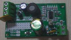 Benstar DC LED Driver 15V-43V/350Ma