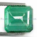 4.87 Carats Emerald