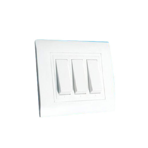 Electric Switch - GM Switch Manufacturer from Chennai
