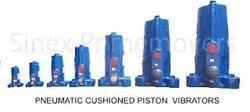 Sinex Pneumatic Vibrators