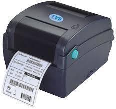 TVS LP 46 Barcode Printer