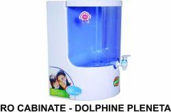 RO Cabinets - Dolphine Planeta