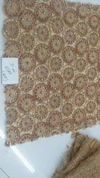 Net Sewasse Embroidery Fabrics