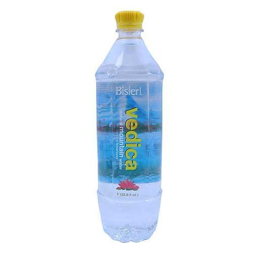 Bisleri Mineral Water Bottle Amp Jar Mountain Water Vedika