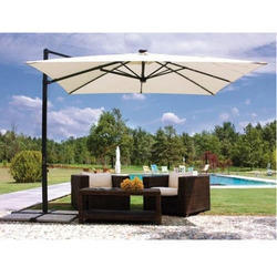 Outdoor Umbrella Fabric. Ask For Price