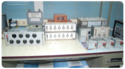 Nabh Calibration For Pathalogy Lab