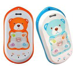Child Gps Tracking Device Child Global Positioning