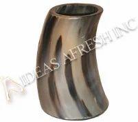 Horn Cutlery Items