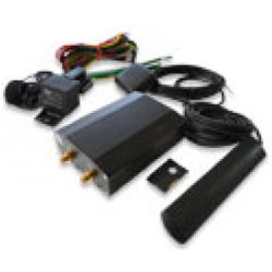 Gps Tracking System In Ludhiana Global Positioning System